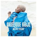 ANGELIQUE KIDJO-MOTHER NATURE (CD)