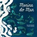 BERNARDO SASSETTI & BEATRIZ BATARDA-MENINA DO MAR (CD)