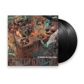 TONY ALLEN-THERE IS NO END -HQ- (2LP)