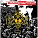 QUEENSRYCHE-OPERATION: MINDCRIME -REISSUE- (2CD)