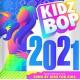 KIDZ BOP KIDS-KIDZ BOP 2021 (CD)