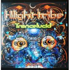 HILIGHT TRIBE-TRANCELUCID (2LP)