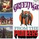 PIONEERS-GREETINGS.. -EXPANDED- (2CD)