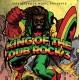 V/A-KING OF DUB ROCK VOL.3 (LP)