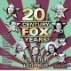 V/A-20TH CENTURY FOX YEARS.. (2CD)
