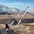GASPARD AUGE-ESCAPADES (CD)