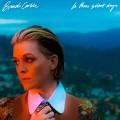 BRANDI CARLILE-IN THESE SILENT DAYS (CD)