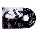 FINNEAS-OPTIMIST (CD)