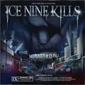 ICE NINE KILLS-WELCOME TO HORRORWOOD: THE SILVER SCREAM 2 (CD)
