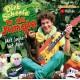 DIRK SCHEELE-IN DE JUNGLE (CD)
