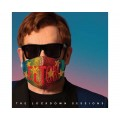 ELTON JOHN-LOCKDOWN SESSIONS (CD)