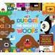 HEY DUGGEE-GREATEST WOOFS (CD)