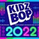 KIDZ BOP KIDS-KIDZ BOP 2022 (CD)