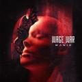 WAGE WAR-MANIC -DIGI- (CD)