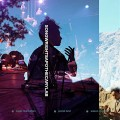 ESPERANZA SPALDING-SONGWRIGHTS APOTHECARY LAB (CD)