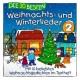 SIMONE SOMMERLAND/KARSTEN GLUCK-DIE 30 BESTEN.. (CD)