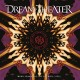 DREAM THEATER-LOST NOT.. -COLOURED- (2LP+CD)