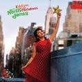 NORAH JONES-I DREAM OF CHRISTMAS (CD)
