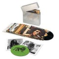 BOB MARLEY & THE WAILERS-COMPLETED ISLAND RECORDINGS: COLLECTOR'S EDITION -LTD- (12LP)